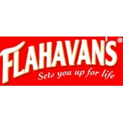 Flahavans Irish Oats (7)