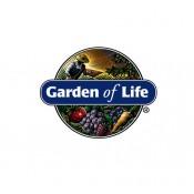 Garden of Life (16)