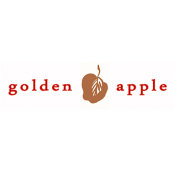 Golden Apple (3)