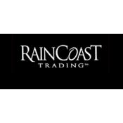RainCoast Trading (3)