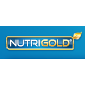 NutriGold, USA (1)