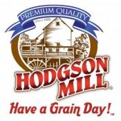 Hodgson Mill (2)