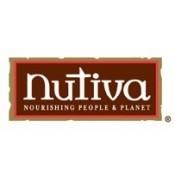 Nutiva (1)
