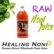 Healing Noni (3)