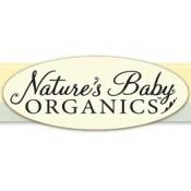 Nature's Baby Organics (6)