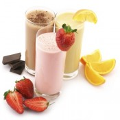 Nutritional Shakes (16)