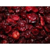 Dried Cranberries (2)