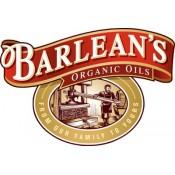 Barleans Organic Oils (5)