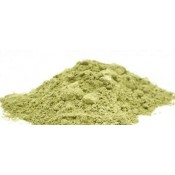 Organic Superfood Powders (23)