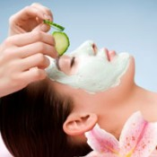 Natural Facial Care (5)