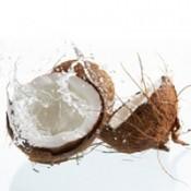 Organic Coconut (6)