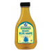 Low Glycemic Organic Blue Agave - 333 gm