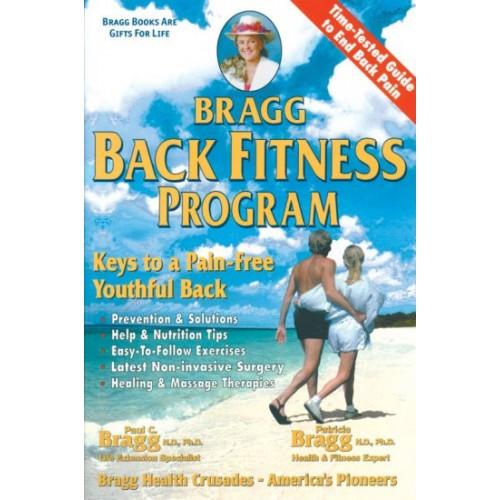 Bragg Back Fitness Program