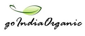 GoIndiaOrganic.com