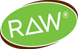 Raw Vegan - Garden of Life Raw Meal