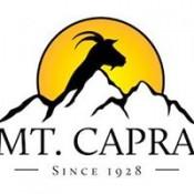 Mt Capra  (1)