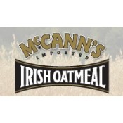 Mccans Irish Oatmeal (5)
