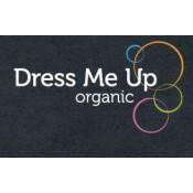 DressMeUpOrganic (2)
