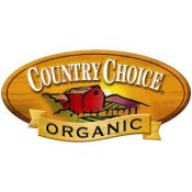 Country Choice Organics (5)