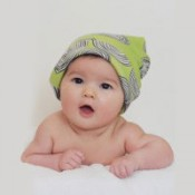 Baby Care (16)