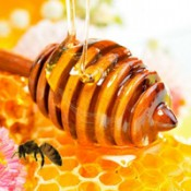 Bee Products (21)