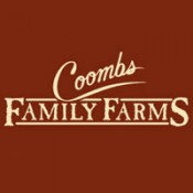 Coombs Family Farms (3)