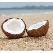 Barlean's Organic Extra Virgin Coconut Oil (1)