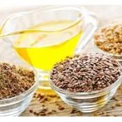 Barlean's Organic Flaxseed Oil (3)