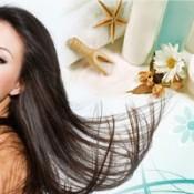 Hair Care (5)