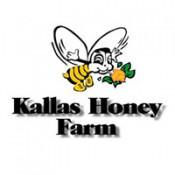 Kallas Honey Farms (5)