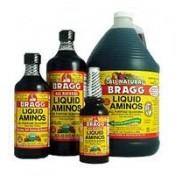 Bragg Liquid Aminos (2)