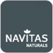 Navitas Natural (3)