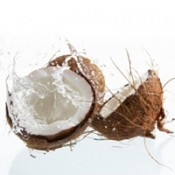 Organic Coconut (5)