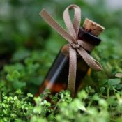 Organic Oils (15)
