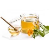 Organic Sweeteners (17)
