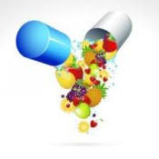 Vitamins and Minerals (29)